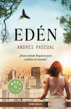 Permacultivo.es Eden: ¿Hasta Donde Llegarias Para Cambiar El Mundo? Image