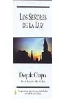 Valentifaineros20015.es Los Señores De La Luz Image
