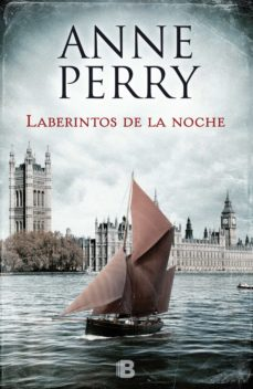 Online google book downloader descarga gratuita LABERINTOS DE LA NOCHE