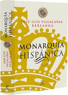 Valentifaineros20015.es La Monarquia Hispanica Image