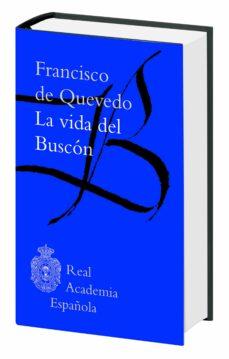 Relaismarechiaro.it La Vida Del Buscon Image