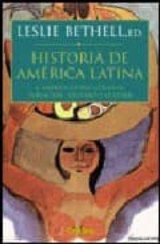Concursopiedraspreciosas.es America Latina Colonial: Poblacion, Sociedad Y Cultura Image