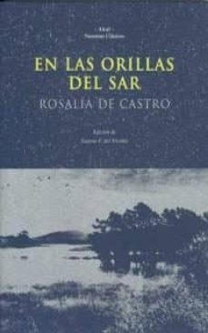 en las orillas del sar-rosalia de castro-9788476009987