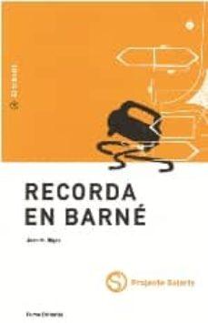 Curiouscongress.es Recorda En Barne Image