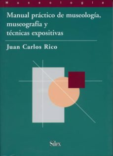 Titantitan.mx Manual Practico De Museologia, Museografia Y Tecnicas Expositiva S Image