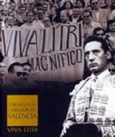 Cronouno.es ¡Viva Litri! Image