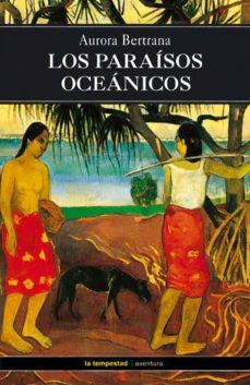 Concursopiedraspreciosas.es Los Paraisos Oceanicos Image