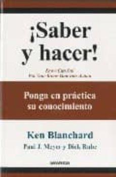 Inmaswan.es Saber Y Hacer: Ponga En Practica Su Conocimiento Image
