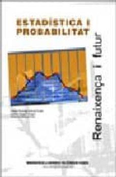 Bressoamisuradi.it Estadistica I Probabilitat Image