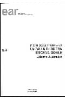 Relaismarechiaro.it Piero Della Francesca: La Pala Di Brera (Escena Doble) Image