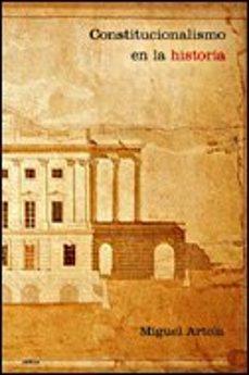 Bressoamisuradi.it Constitucionalismo En La Historia Image