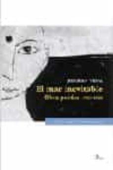 Titantitan.mx El Mar Inevitable: Obra Poetica 1963-2006 Image