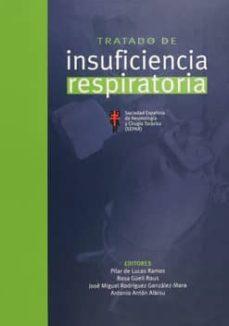Libros descarga pdf gratis. TRATADO DE INSUFICIENCIA RESPIRATORIA iBook MOBI RTF