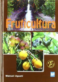 Padella.mx Fruticultura Image