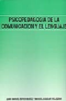 Permacultivo.es Psicopedagogia De La Comunicacion Y El Lenguaje Image