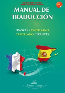 manual de traducción tomo ii (ebook)-9788490118887