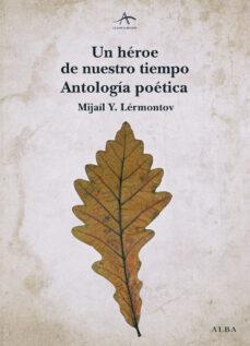 Los libros de audio más vendidos descargan gratis UN HÉROE DE NUESTRO TIEMPO (Spanish Edition) de MIJAIL Y. LERMONTOV MOBI PDF 9788490650387