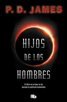 Descargar libros electronicos torrent HIJOS DE HOMBRES