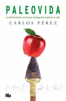 Adelgazar sin milagros casa del libro mexico