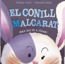 Bressoamisuradi.it El Conill Malcarat Image