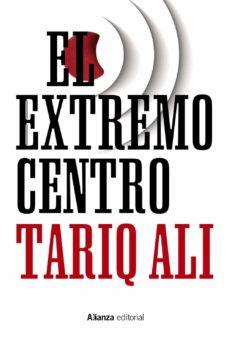 Comercioslatinos.es El Extremo Centro Image