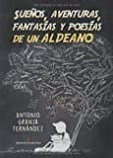 Permacultivo.es Sueños, Aventuras, Fantasias Y Poesias De Un Aldeano Image