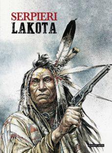 Inmaswan.es Lakota Image