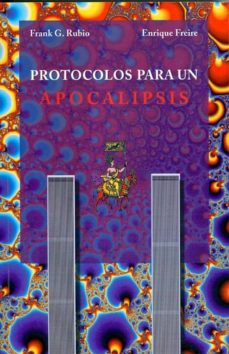Cronouno.es Protocolos Para Un Apocalipsis Image