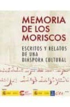 Lofficielhommes.es Memoria De Los Moriscos Image