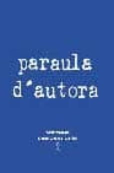 Elmonolitodigital.es Paraula D Autora Image