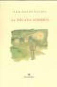 La Decada Sombria Fernando De Villena Comprar Libro 9788493597887