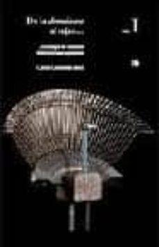 Inmaswan.es De La Chaminera Al Telajo (I): Antologia De Cuentos Folkloricos A Ragoneses Image