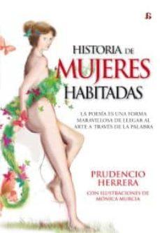Alienazioneparentale.it Historia De Mujeres Habitadas Image