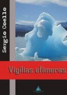 Inmaswan.es Vigilias Efimeras Image