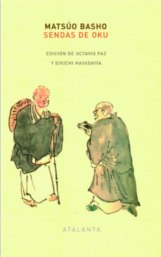 Descargar Ebook for nokia c3 gratis SENDAS DE OKU  de MATSUO BASHO in Spanish 9788494094187