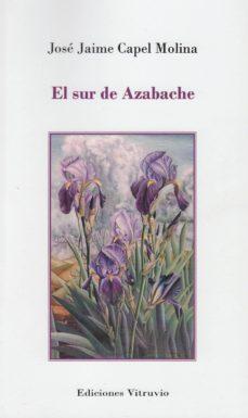 Srazceskychbohemu.cz El Sur De Azabache Image