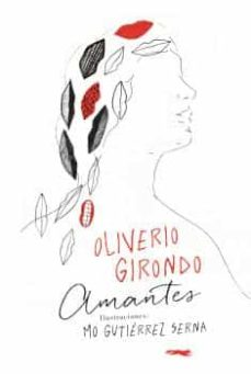 Descargar ebook for kindle gratis AMANTES de OLIVERIO GIRONDO
