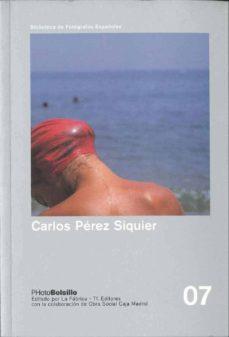 Eldeportedealbacete.es Carlos Perez Siquier: El Hombre Apostado A Una Pared De Cal Image