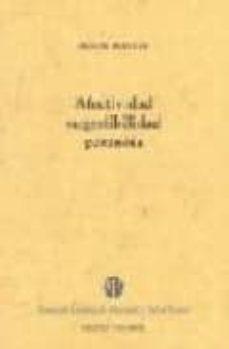 Descargar audiolibros de android AFECTIVIDAD, SUGESTIBILIDAD, PARANOIA in Spanish iBook de EUGEN BLEULER