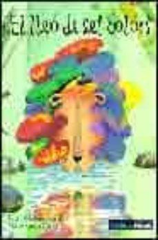 Comercioslatinos.es El Lleo De Set Colors Image
