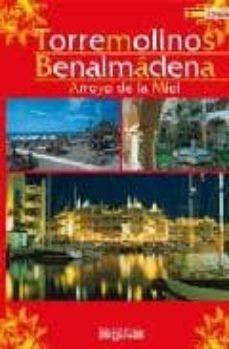 Torremolinos Benalmadena Arroyo De La Miel Vv Aa Comprar Libro 9788496435087
