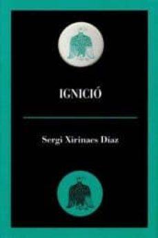 Encuentroelemadrid.es Ignicio Image