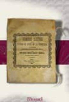 Cdaea.es Hombres Ilustres De La Ciudad De Jerez De La Frontera, Precedidos De Un Resumen Historico De La Mismas Poblaciones (Facsimil) Image