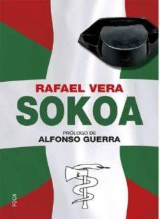 Libros descargables completos SOKOA