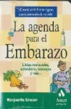 Bressoamisuradi.it La Agenda Para El Embarazo Image