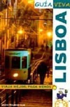 Encuentroelemadrid.es Lisboa (Guia Viva) Image