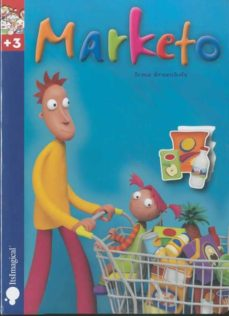 Enmarchaporlobasico.es Marketo Stickers (+3) Image