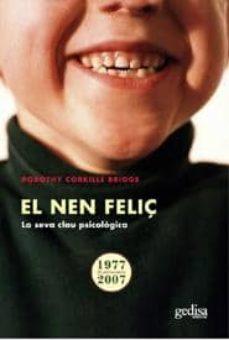Padella.mx El Nen Feliç Image