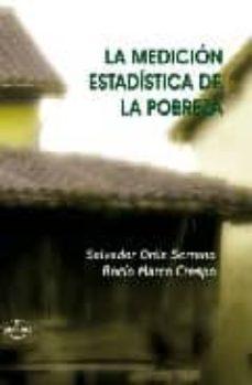 Padella.mx La Medicion Estadistica De La Pobreza Image