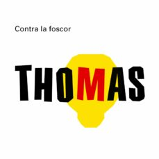 Geekmag.es (Pe) Contra La Foscor. Thomas Alva Edison Image